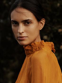 Kieta Van Ewyk