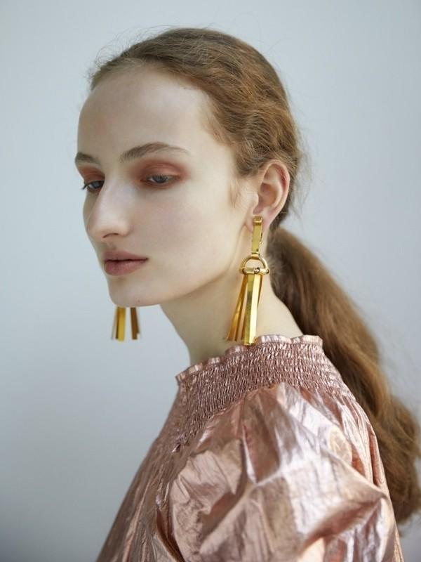 Christine Kramer | Portfolio | FiveTwenty Model Management