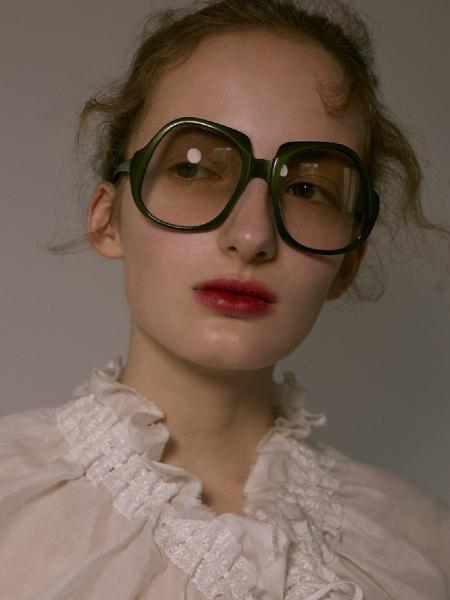 Christine Kramer