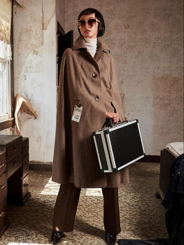 Sabrina Brunton | Portfolio | FiveTwenty Model Management