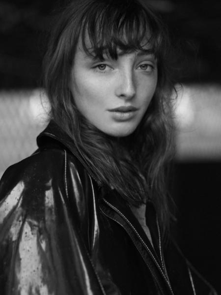 Sabrina Brunton