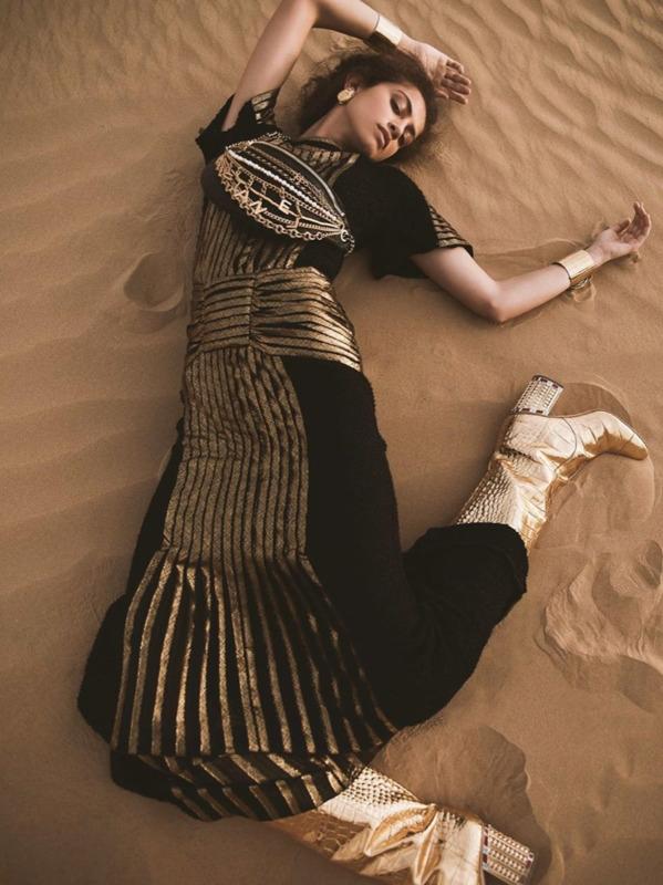 Sammy Gardner   Portfolio   FiveTwenty Model Management