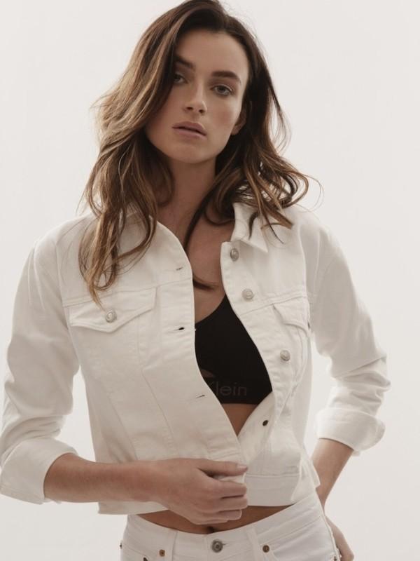 Lucy Gascoyne | Portfolio | FiveTwenty Model Management