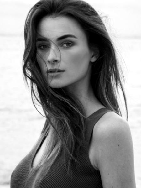 Lucy Gascoyne