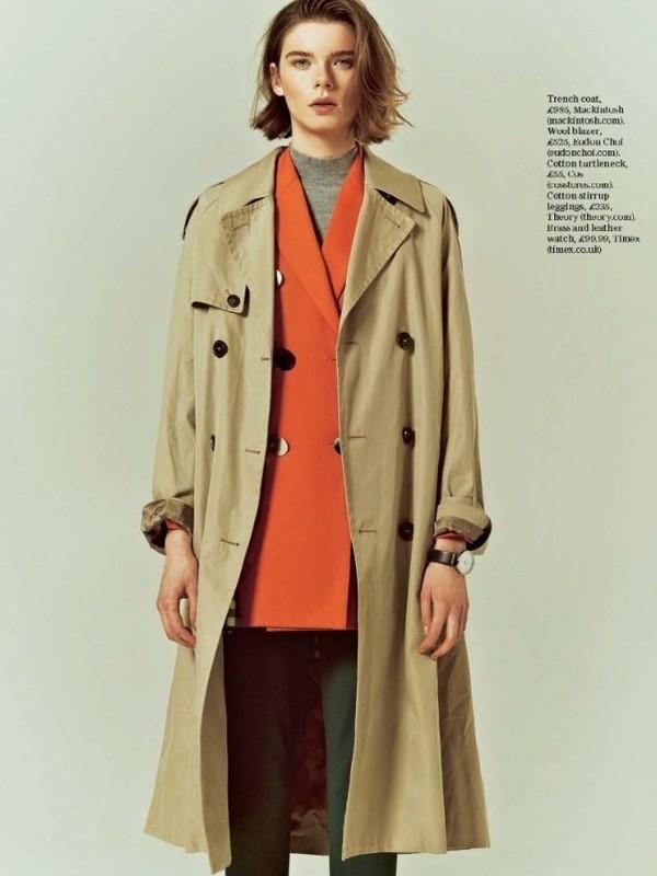 Jae Bagnall   Portfolio   FiveTwenty Model Management