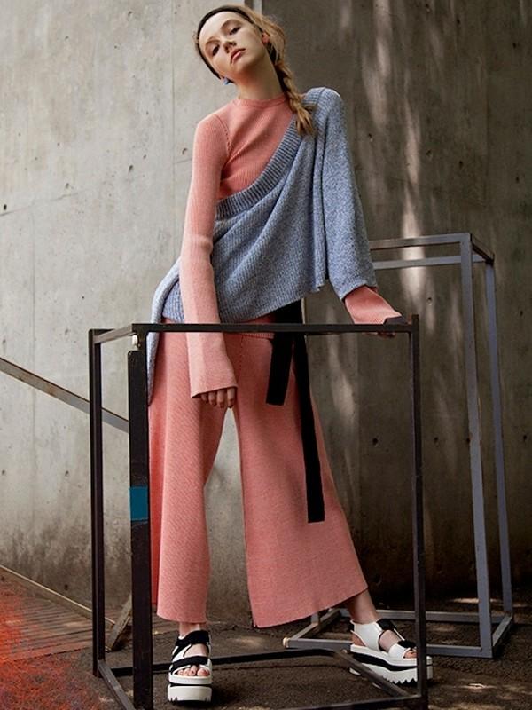Andrea Frolikova   Portfolio   FiveTwenty Model Management