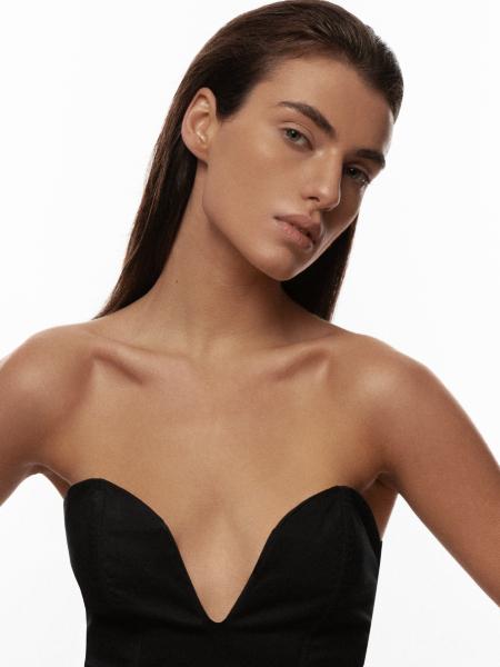 Tamara Gogoladze