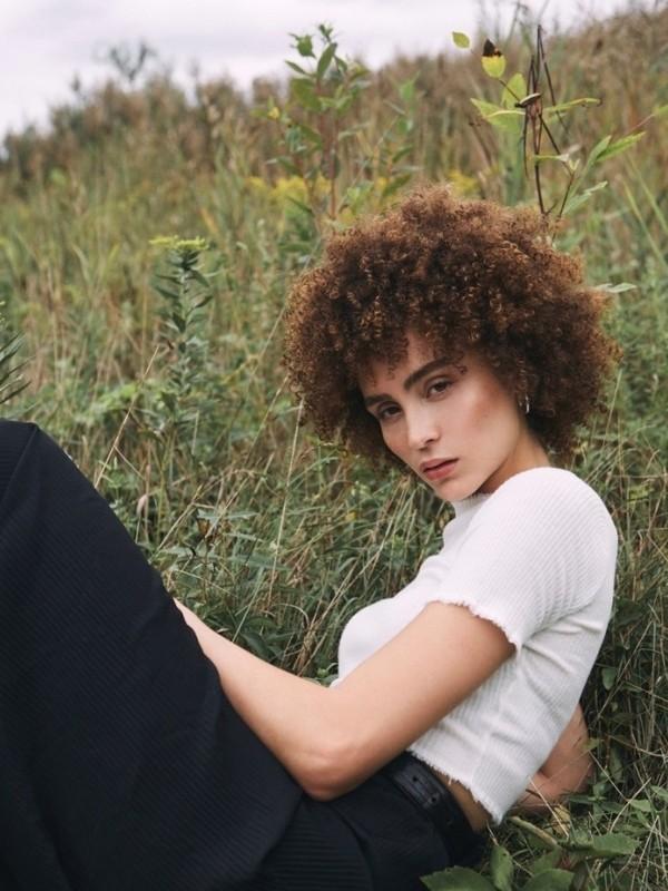 Cory Anne Roberts   Portfolio   FiveTwenty Model Management