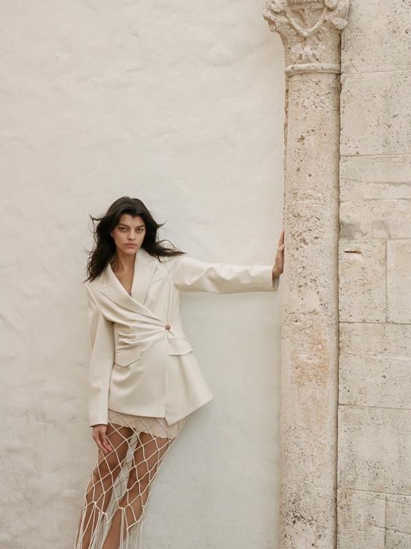 Bianca Redmerski   Portfolio   FiveTwenty Model Management