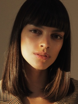 Bianca Redmerski