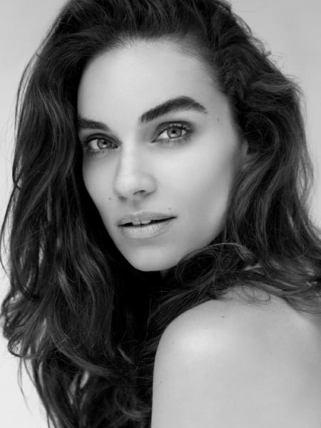 Michelle D'agostino