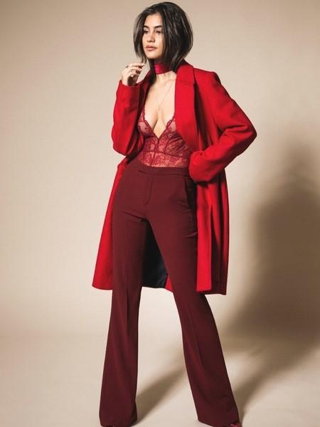 Maria Rodrigues   Portfolio   FiveTwenty Model Management