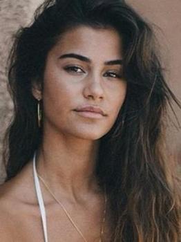 Maria Rodrigues