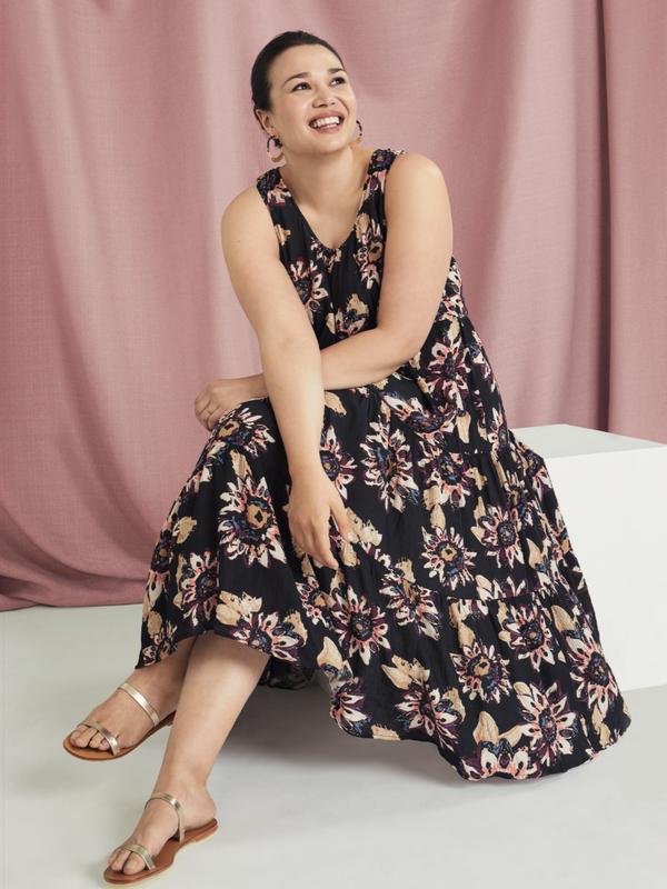 August Lantay | Portfolio | FiveTwenty Model Management