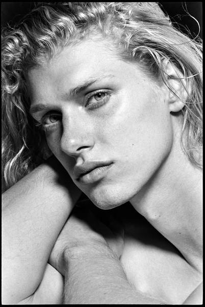 Charles Bilgrien | Portfolio | FiveTwenty Model Management