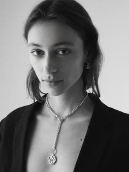 Juliette Dudek