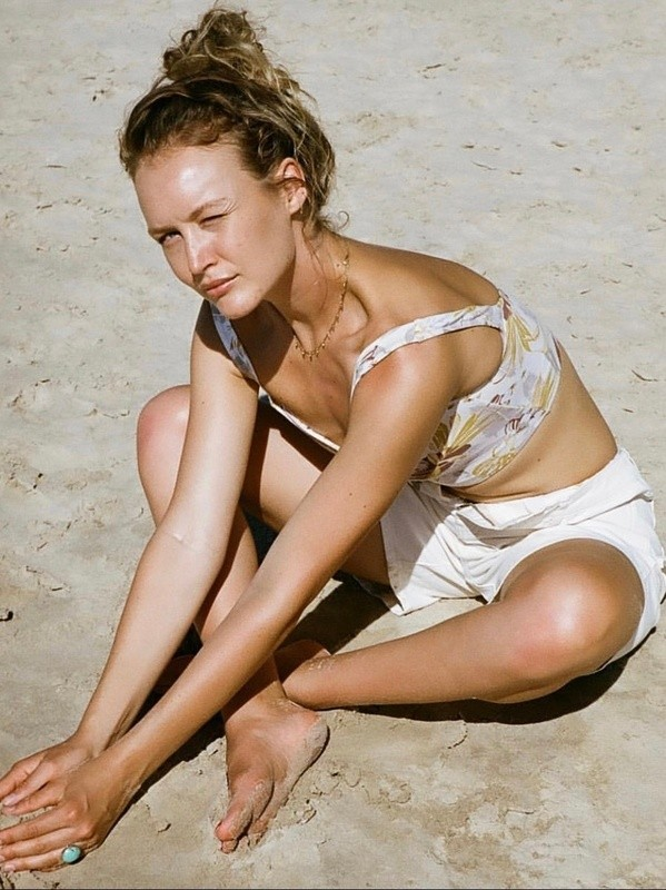 Manon Steele   Portfolio   FiveTwenty Model Management