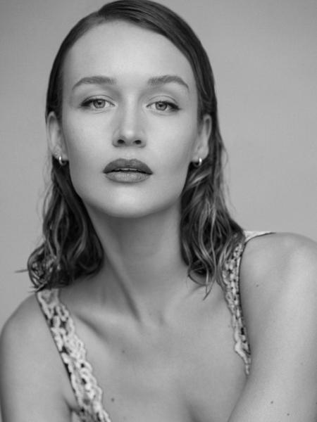 Manon Steele