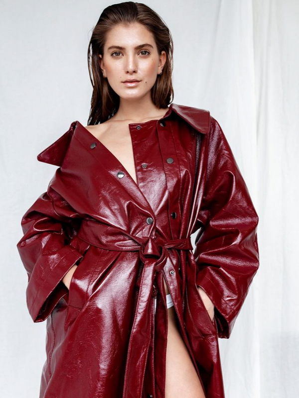 Sophia Schneiderhan   Portfolio   FiveTwenty Model Management