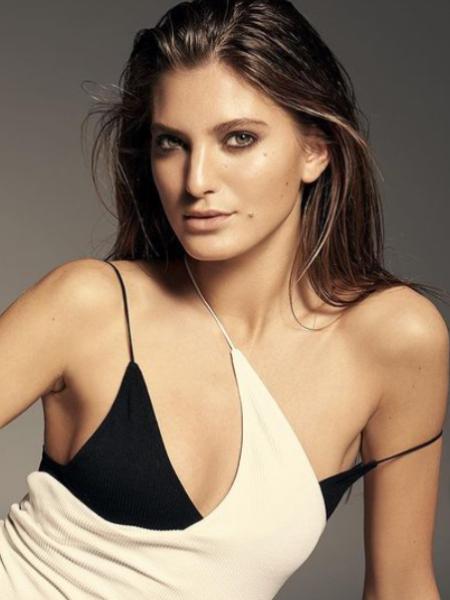 Sophia Schneiderhan