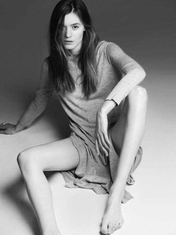 Carla Grelier   Portfolio   FiveTwenty Model Management