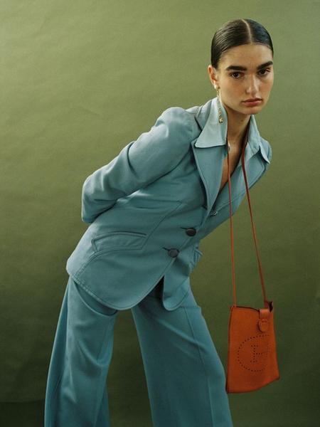 Bethany Rosewarne | Portfolio | FiveTwenty Model Management