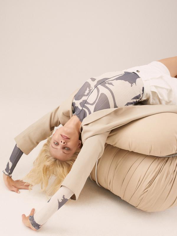 Julia Riethof | Portfolio | FiveTwenty Model Management