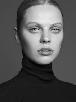 Julia Riethof