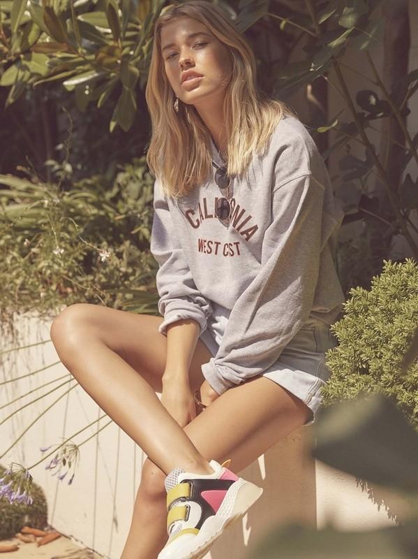 London Olive   Portfolio   FiveTwenty Model Management