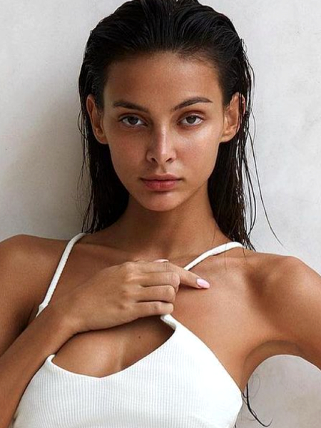 Gayeanne Hazlewood