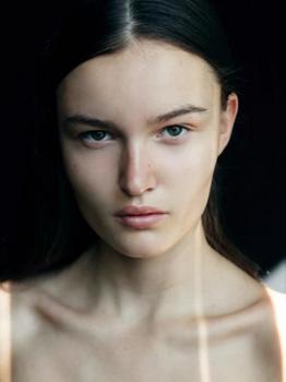 Esmee Middel