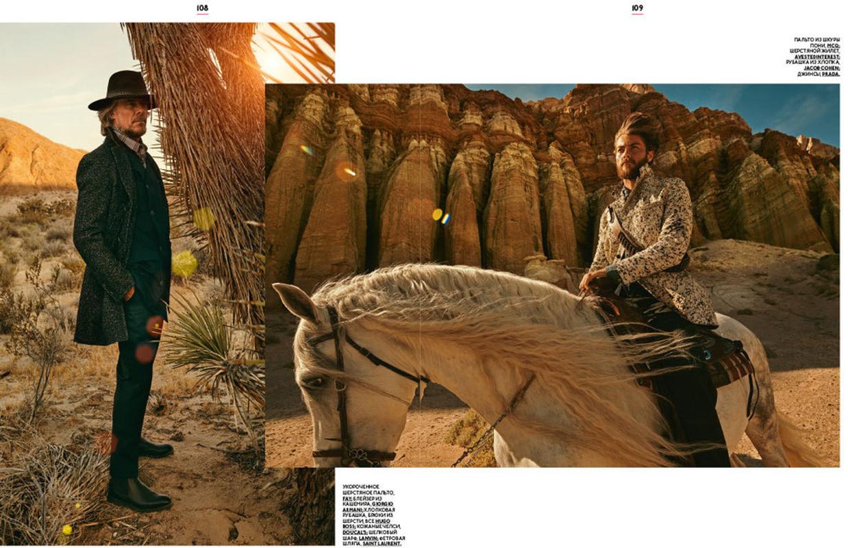 Derek Jaeschke   Portfolio   FiveTwenty Model Management