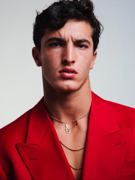 Raphael Diogo