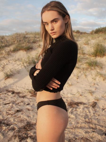 Hannah Miller   Portfolio   FiveTwenty Model Management