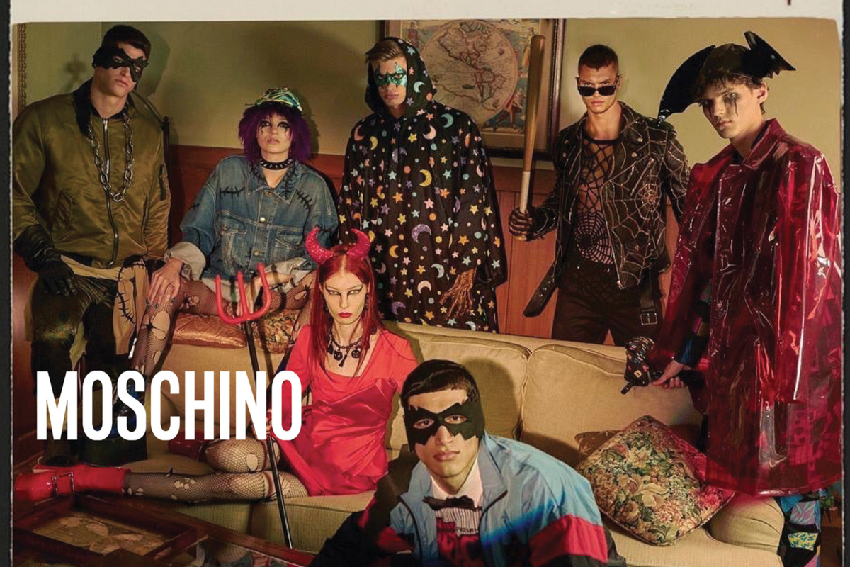 Benjamin Crofchick | Portfolio | FiveTwenty Model Management