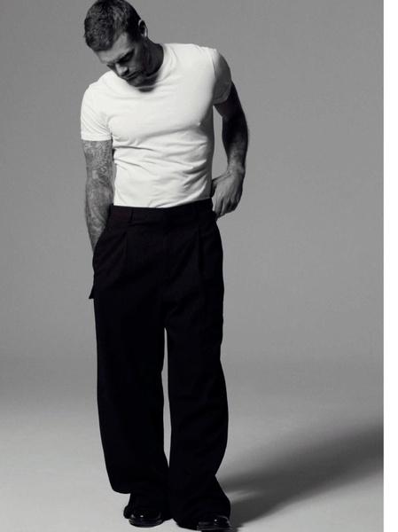 Nick Youngquest   Portfolio   FiveTwenty Model Management