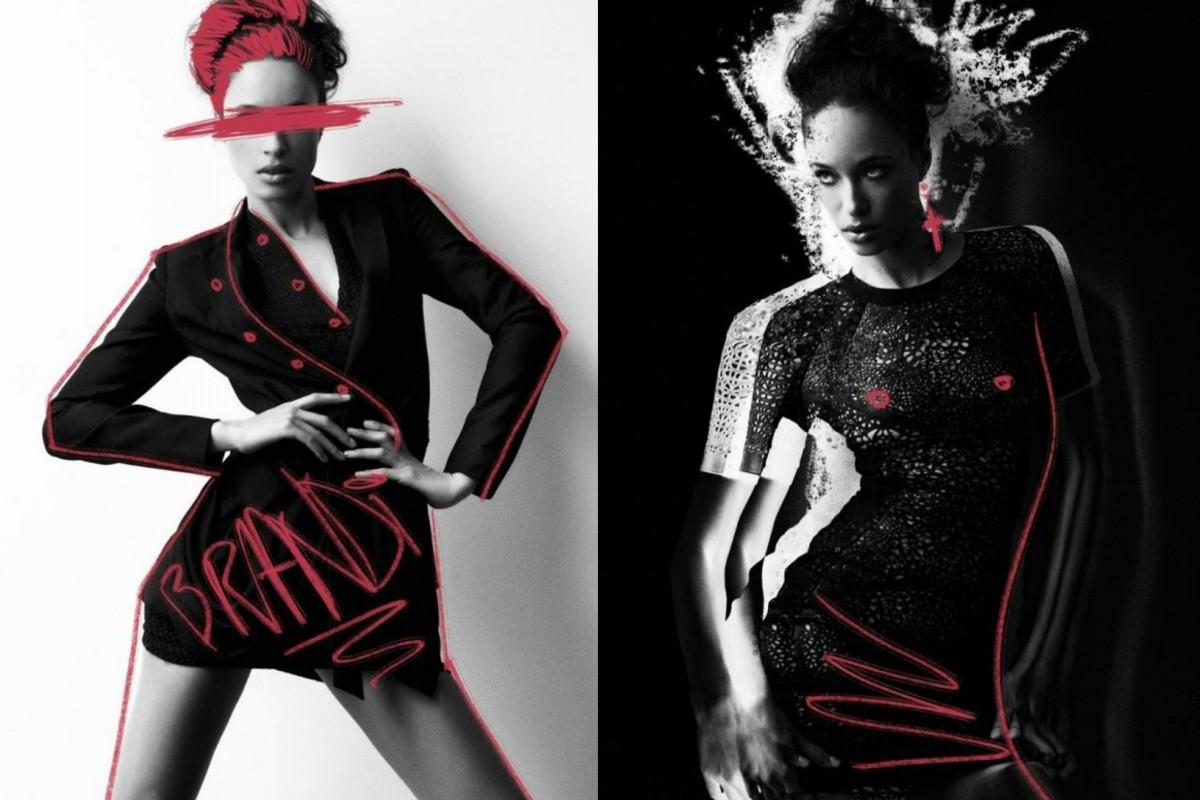 Brandi Quinones   Portfolio   FiveTwenty Model Management