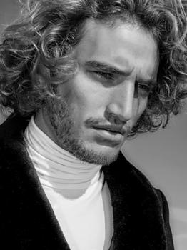 Gabriel Hulgich