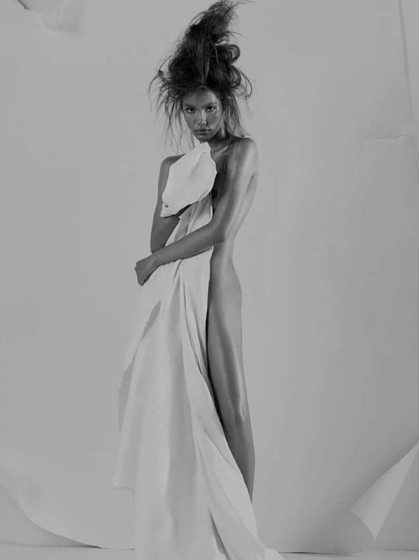 Rebeca Bertoldo   Portfolio   FiveTwenty Model Management