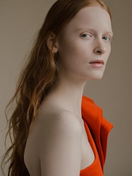 Victoria Schons   Portfolio   FiveTwenty Model Management