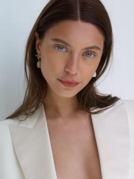 Heloise Agostinelli