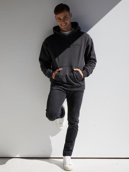 Zander Fitzpatrick | Portfolio | FiveTwenty Model Management