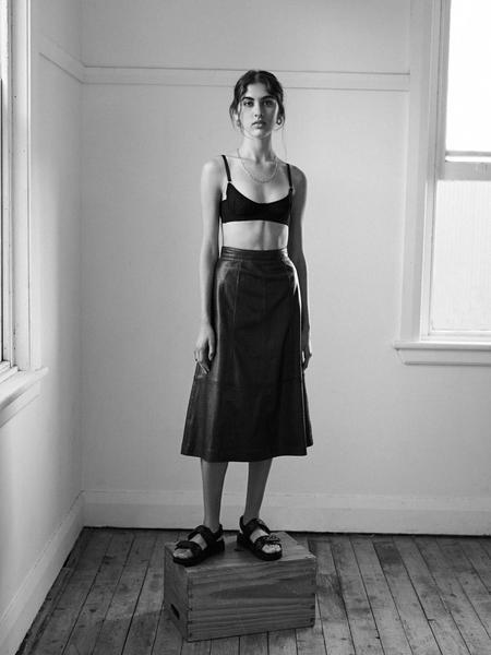 Rakel Gunaidi | Portfolio | FiveTwenty Model Management