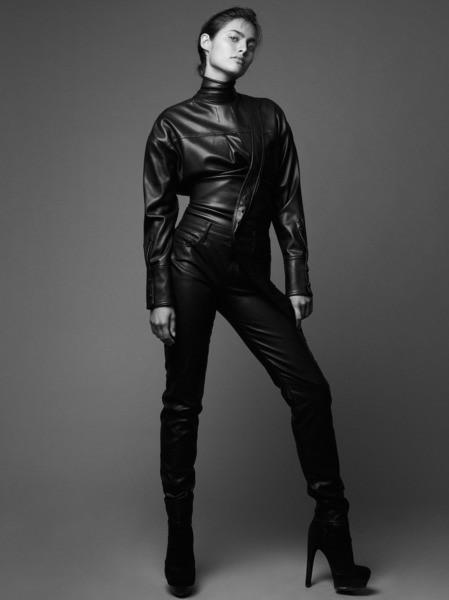 Haley Snyder   Portfolio   FiveTwenty Model Management