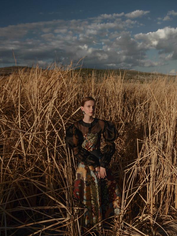 Bethany Duffy   Portfolio   FiveTwenty Model Management