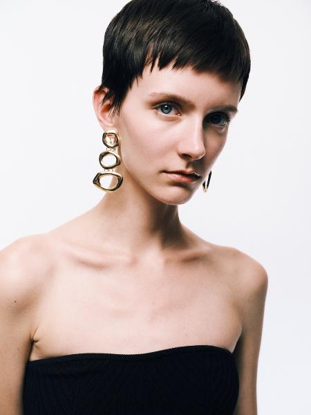 Bethany Duffy