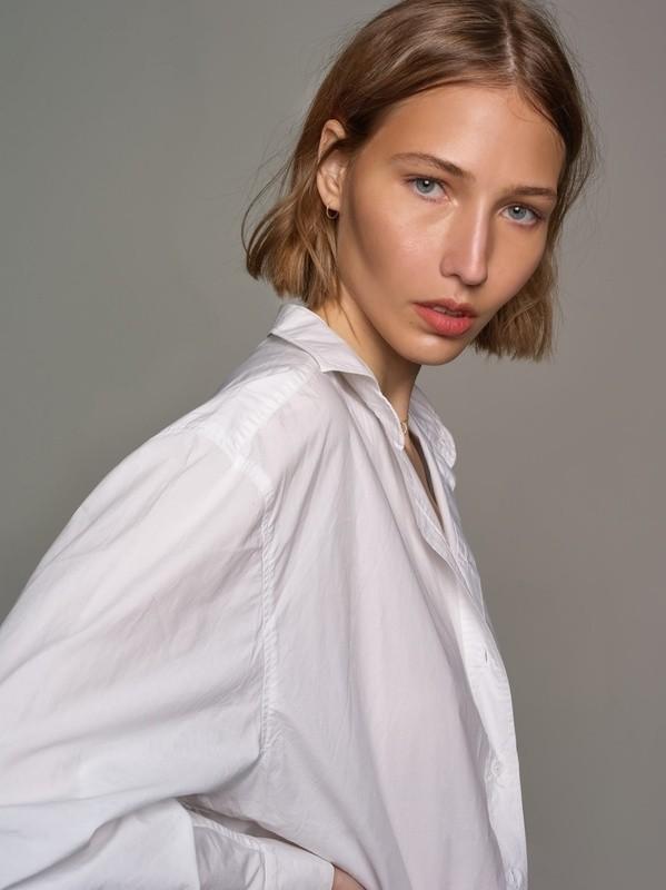Josephin Hamm   Portfolio   FiveTwenty Model Management