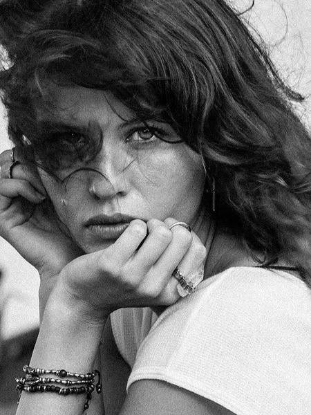 Joe Jackson   Portfolio   FiveTwenty Model Management