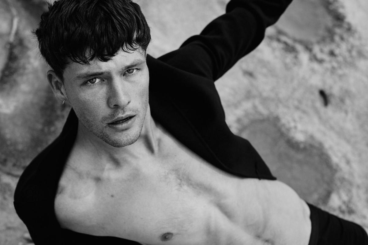 Mitch Lawless | Portfolio | FiveTwenty Model Management