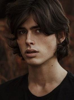Matt Devlin